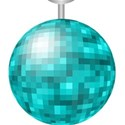 EOT_ColoredDiscoBall(1)