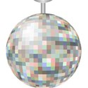 EOT_ColoredDiscoBall(8)