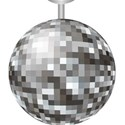 EOT_ColoredDiscoBall(7)