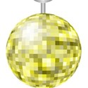 EOT_ColoredDiscoBall(9)
