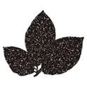 LHanks_DarkDarkNight_leafglitter2