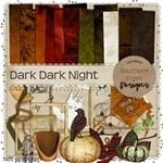 Dark Dark Night