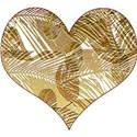 Heart gold 1