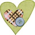 Pamperedprincess_cora_heart2 copy