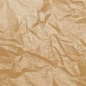 Redhead Scraps - Paper 11
