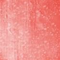 Redhead Scraps - Paper 1
