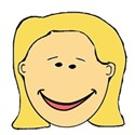 mts_face_blonde_13