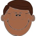 mts_face_brown_08