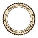MerryChristmasBrown