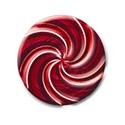 spiral brown dbl dbl red23