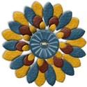 MLIVA_UBI-ah-flower2