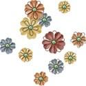 MLIVA_UBI-ah-flowerspray
