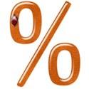 MLIVA_UBI-ah-percentage