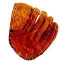 snackpackgu_grandslam_glove1