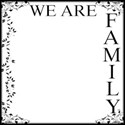 Family Overlays - 02