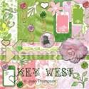 jThompson_keywest_prev