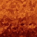 Rich Copper Paper Set - 05