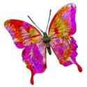 Paper Butterflys - 02