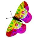 Paper Butterflys - 09