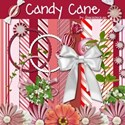candy cane preview