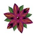 Flower Bits #1 - 08