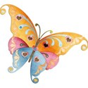 calalily_rainbow_butterfly copy