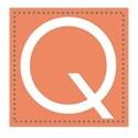 upper alpha Q