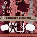 backgrounds blessings kit