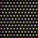 jss_toilandtrouble_paper dots 1