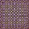 jss_toilandtrouble_paper patterned 1