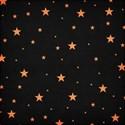jss_toilandtrouble_paper stars 2