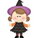 jss_toilandtrouble_witch 1
