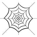 jss_toilandtrouble_spider web 2