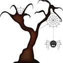 jss_toilandtrouble_spooky tree 2
