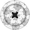 jss_toilandtrouble_button 3