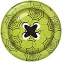 jss_toilandtrouble_button 6
