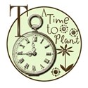 dvessels_cottagegarden_timetoplant