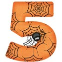 jss_toilandtrouble_Alpha Spiderweb5