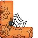 jss_toilandtrouble_Alpha SpiderwebL