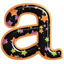 jss_toilandtrouble_Alpha Starsa1