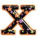 jss_toilandtrouble_Alpha Starsx1