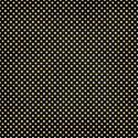 jss_justtreatsplease_paper dots 1