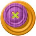 jss_justtreatsplease_button 2