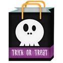 jss_justtreatsplease_candy bag 1