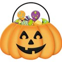jss_justtreatsplease_candy pumpkin with candy