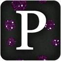 jss_justtreatsplease_alpha 1P