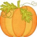 jss_happyfallyall_pumpkin 6