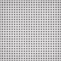jss_tutucute_paper dots 1