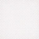 jss_tutucute_paper dots 3