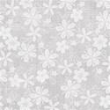 jss_tutucute_paper flowers gray